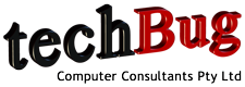 Techbug Hosting